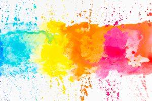 Teoría Del Color De La Marca 1