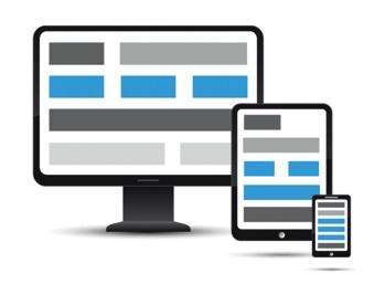 Tendencias de Diseño Web 3
