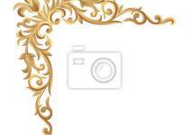 Fondo blanco vintage, Viual Store