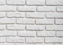 Fondo ladrillo blanco, Viual Store