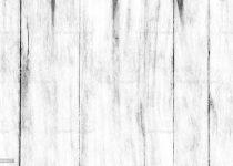Fondo madera blanca vintage, Viual Store