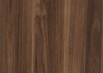 Textura madera oscura, Viual Store