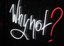 Letras neon comprar, Viual Store