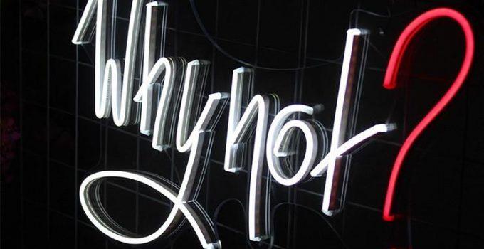 Letras neon comprar 6